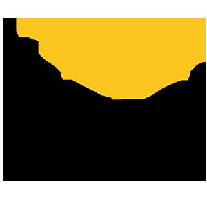 IG RIGI Kaltbad-First Logo